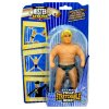 Mini Mister Stretch Armstrong
